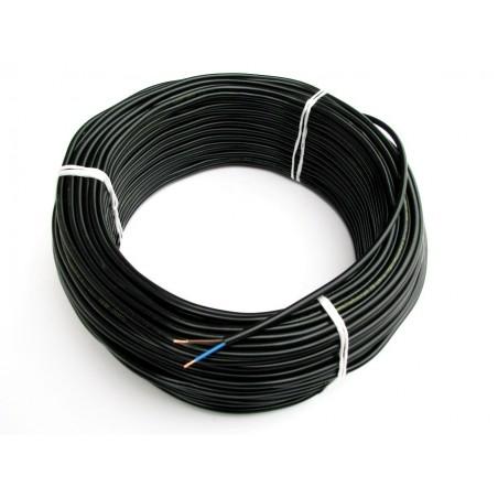 Przewód kabel do przyczepy lawety YLYs
