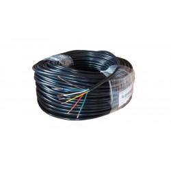 Przewód kabel do przyczepy...