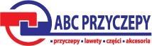 ABC Przyczepy